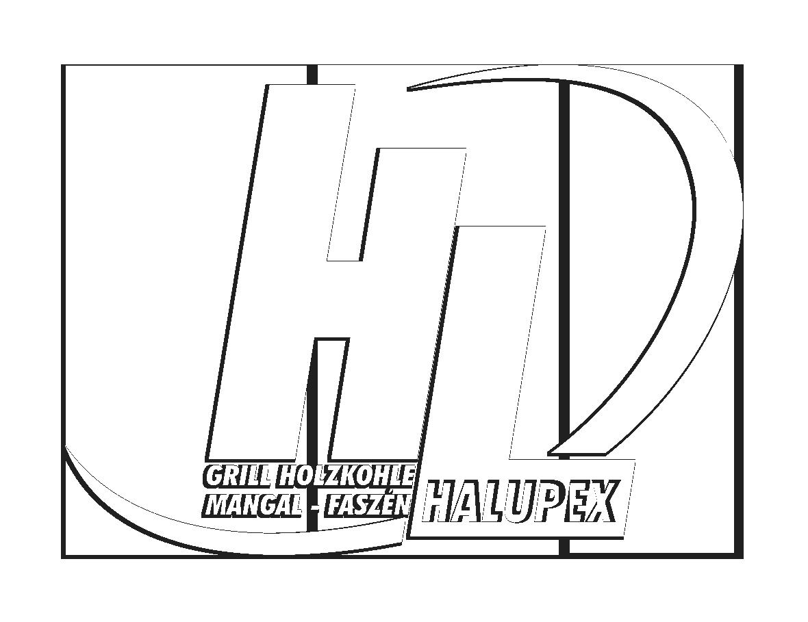 Halupex