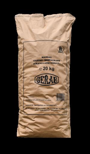 Gerab – Mangal Gastro Restaurant (Granulate Marita) 20 KG
