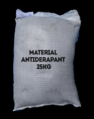 Material Antiderapant 25KG
